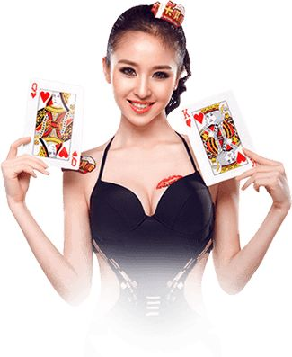 You can choose to play as you like in online casino websites. There are formats for you to choose from.